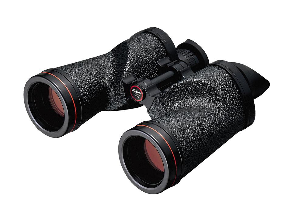 Nikon 7x50SP・防水型  双眼鏡