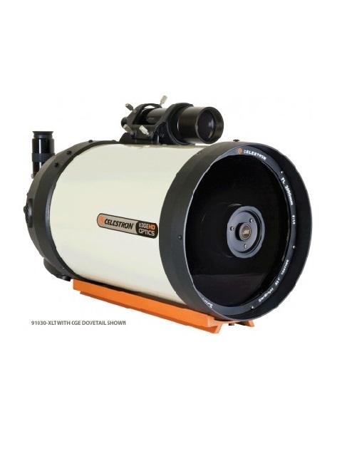 セレストロン EdgeHD800鏡筒(幅広レール)