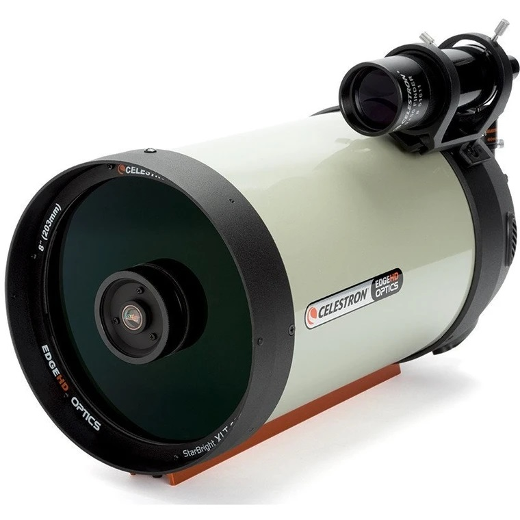 セレストロン EdgeHD800-CG5鏡筒【価格お問い合わせください】