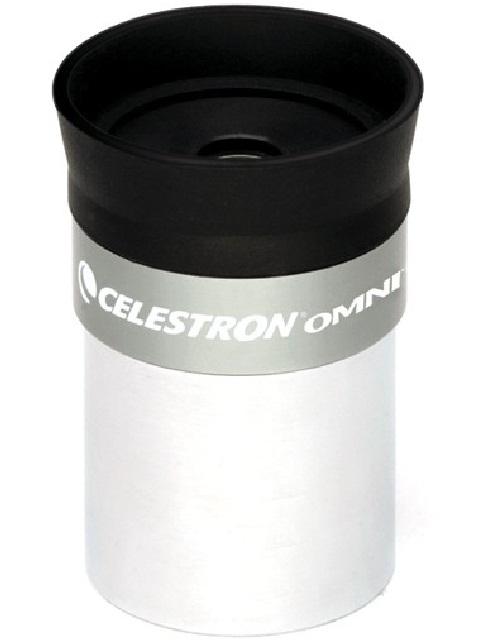 セレストロン Omni6mm アイピース