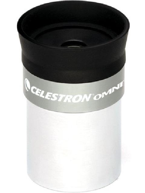 セレストロン Omni9mm アイピース