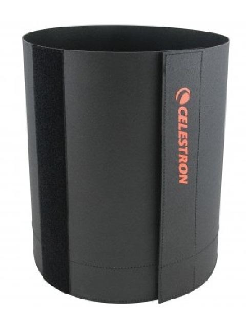 セレストロン レンズシェード C6/C8用