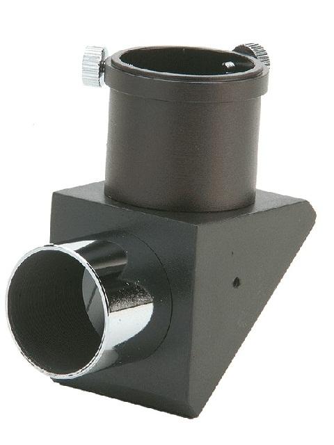 セレストロン 31.7mm天頂プリズム