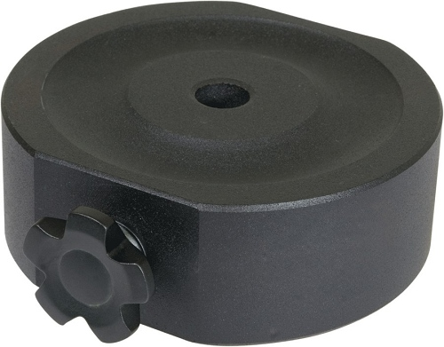 セレストロン バランスウェイト7.7kg (CGEM用)