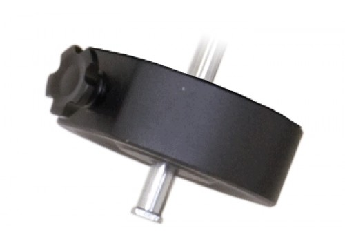 セレストロン バランスウェイト5kg (CGEM用)