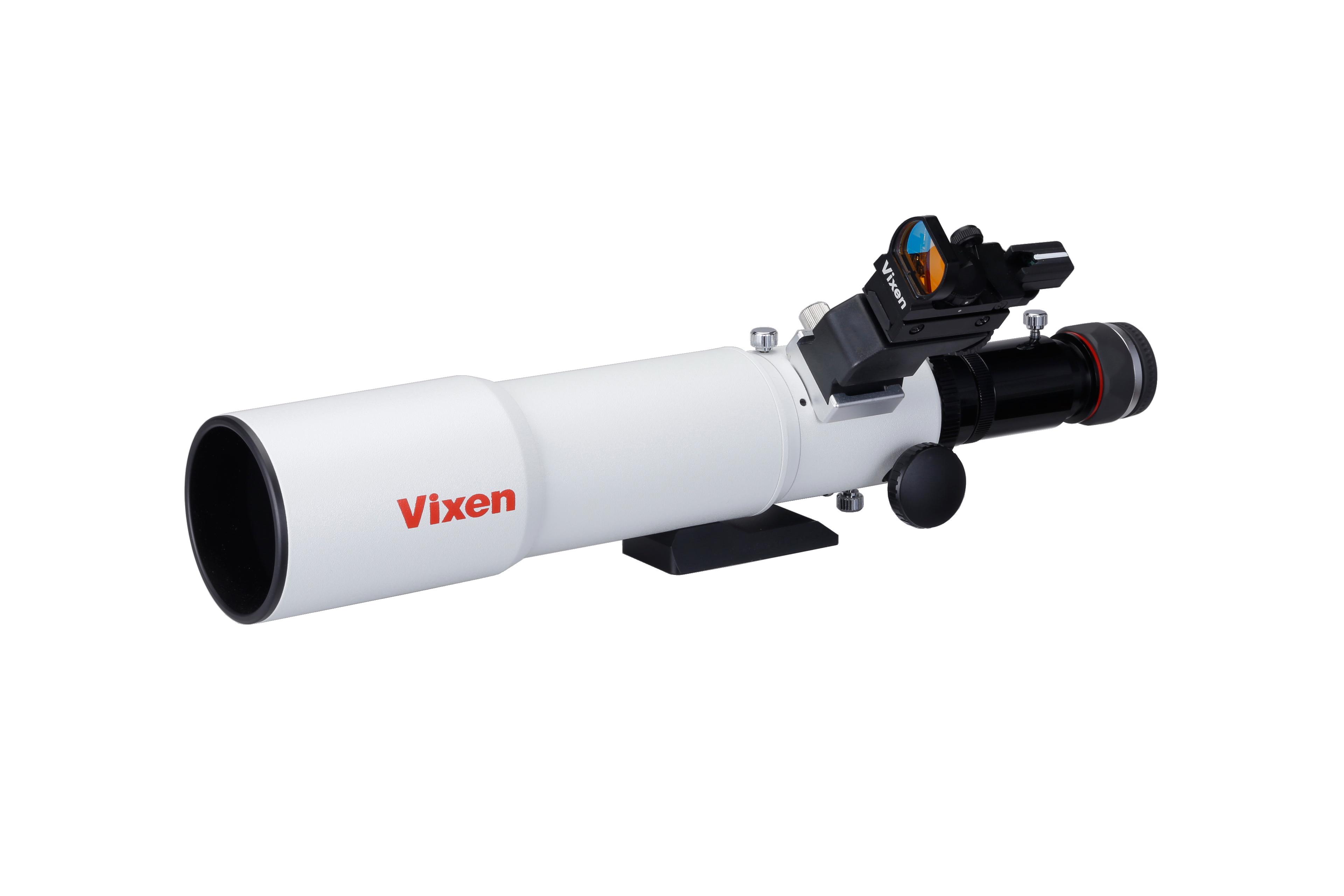 ビクセン A62SS鏡筒