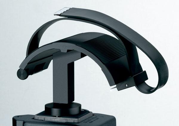 ZEISS(ツァイス) ユニバーサル型 三脚アダプター