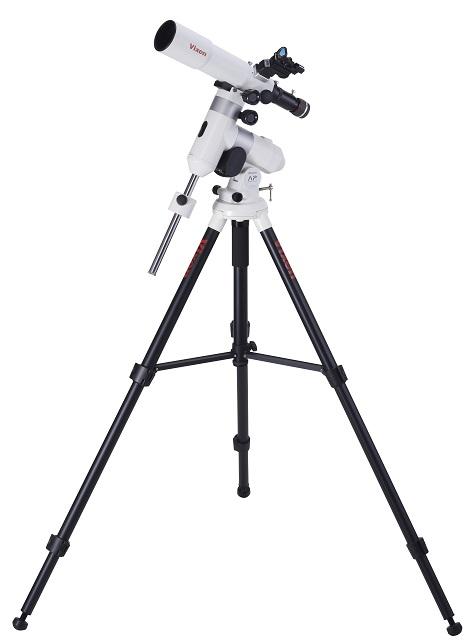 ビクセン AP A62SS鏡筒・SMセット