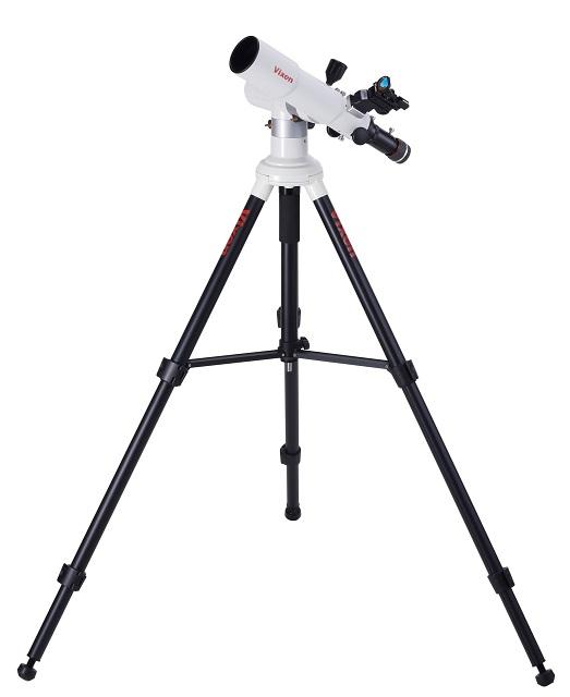 ビクセン APZ A62SS鏡筒セット