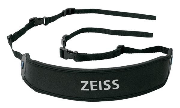 ZEISS(ツァイス) エアセルコンフォートストラップ