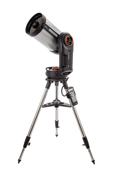 セレストロン NexStar Evolution 8 WiFi機能搭載 天体望遠鏡