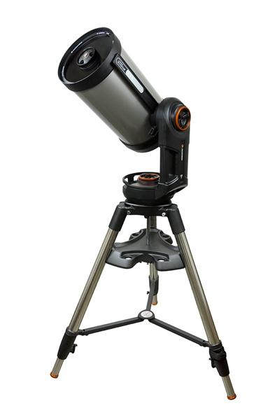 セレストロン NexStar Evolution 9.25 WiFi機能搭載 天体望遠鏡