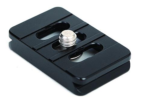 汎用クイックリリース・プレートDP-26