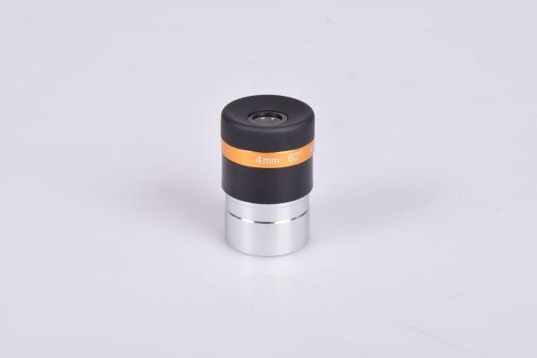 Sky Watcher 62°広角アイピース 4mm (在庫限り)