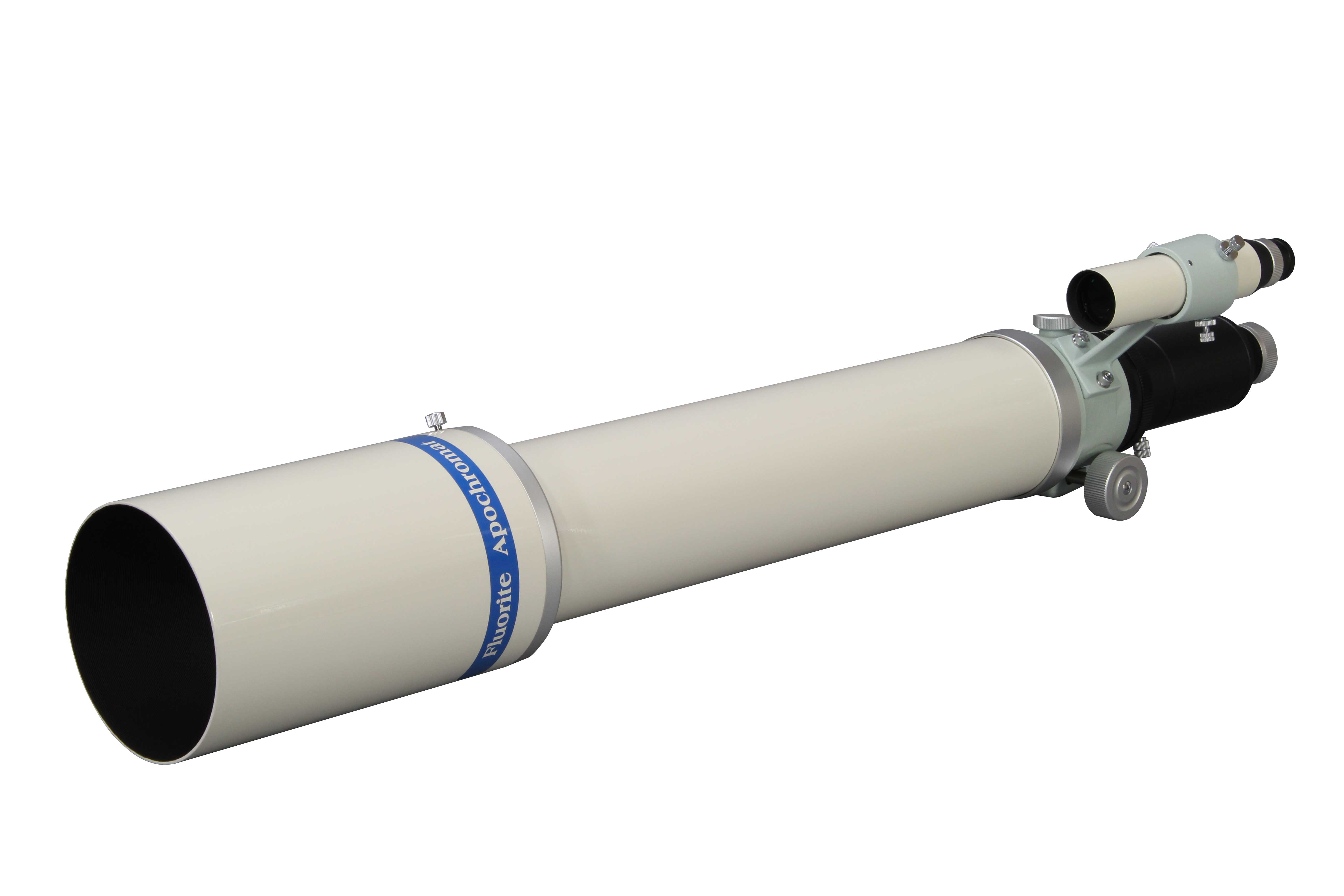 タカハシ FC-100DZ 鏡筒