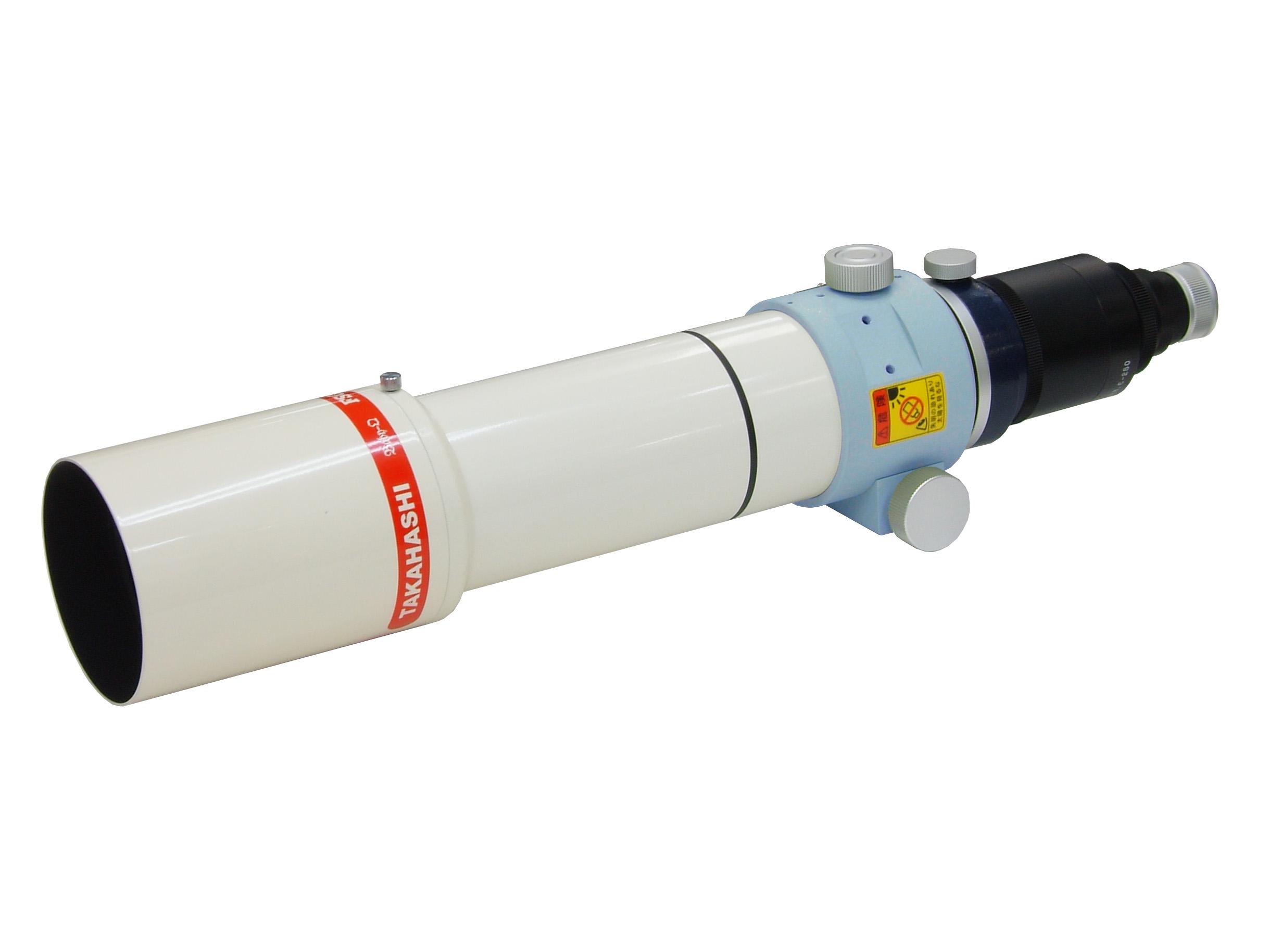 タカハシ FSQ-85EDP 鏡筒