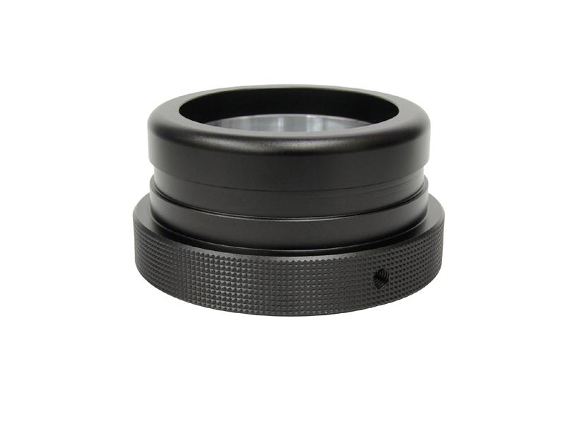 ビクセンGLH20D接眼レンズ用Turbo AdapterG2