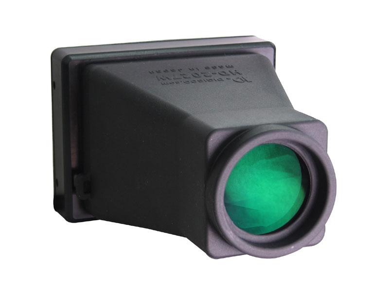 液晶フード HD-30WMC