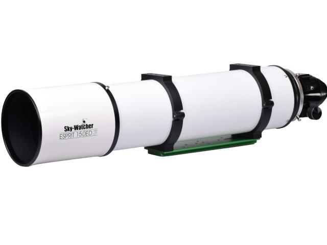 SkyWatcher ESPRIT 150ED 鏡筒