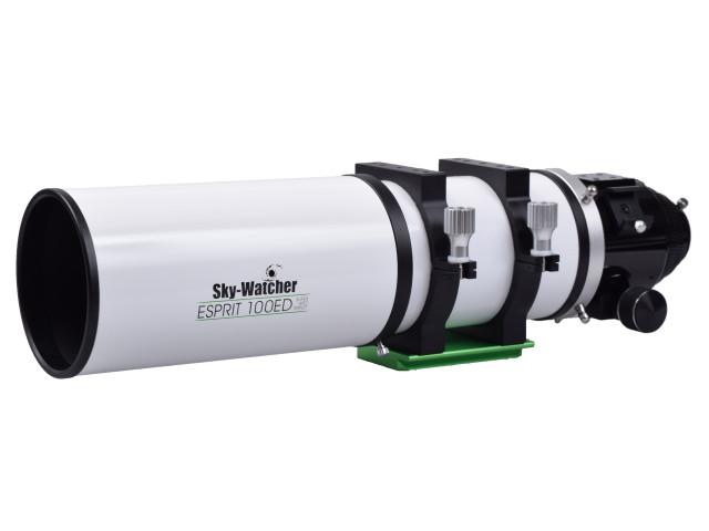 SkyWatcher ESPRIT 100ED 鏡筒
