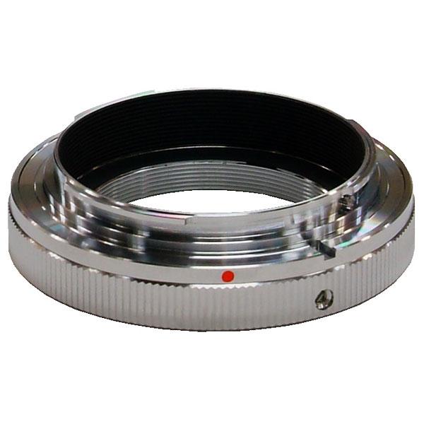 タカハシ カメラマウントDX(EOS)