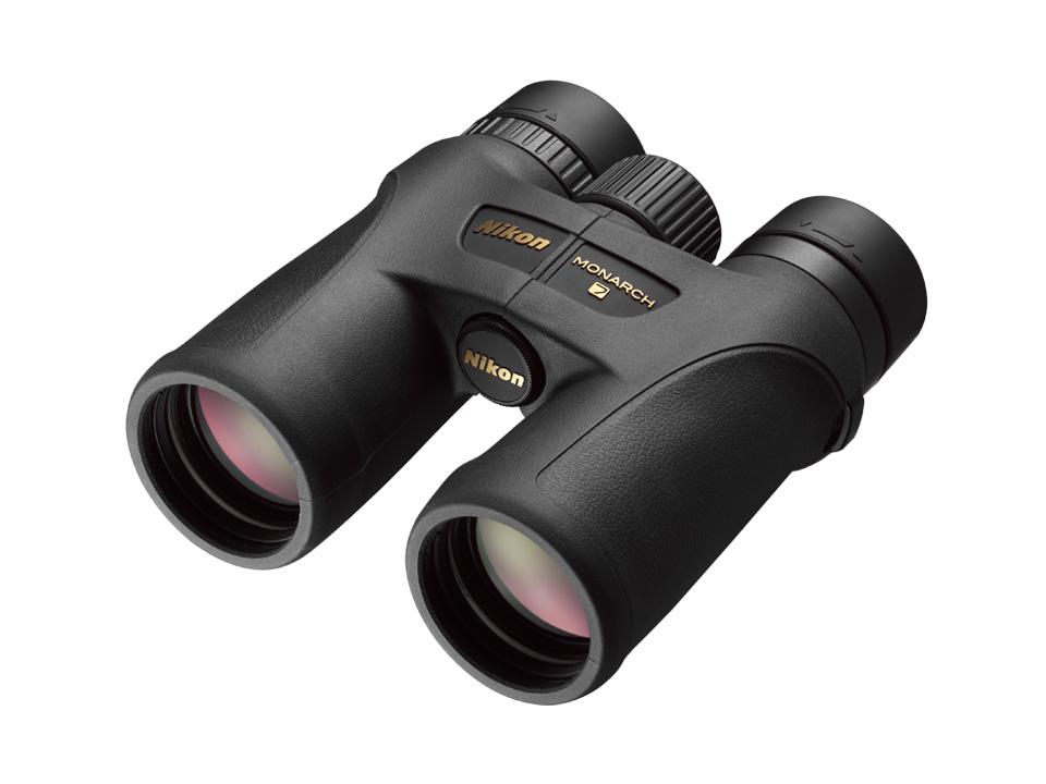 Nikon MONARCH 7 8x42 双眼鏡