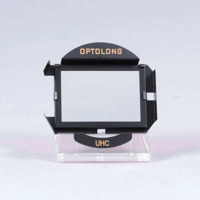 OPTOLONG オプトロン NK-FF UHC 【ニコン フルサイズ一眼レフ対応】