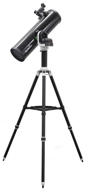 Sky Watcher AZ-GTe P130N