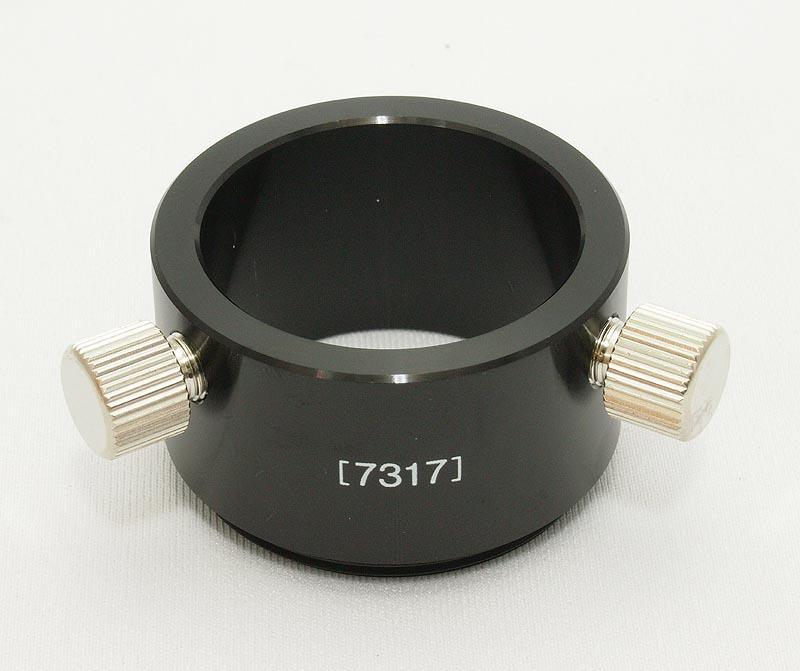 31.7ミリアイピースホルダー[7317]