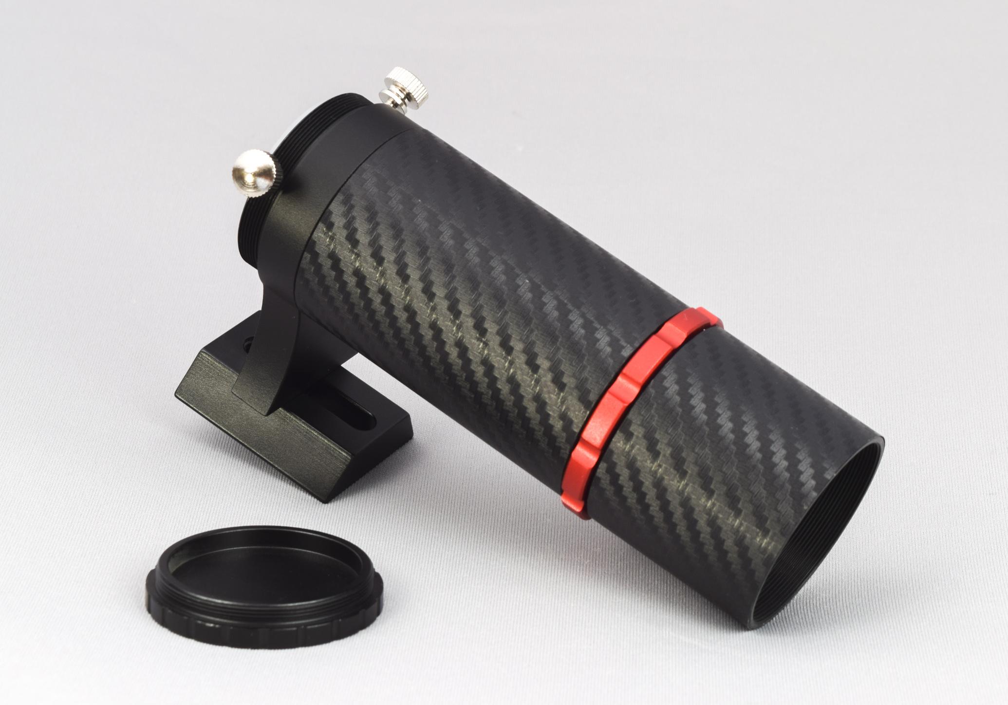 ショップオリジナル 32mm F4 ガイドスコープ