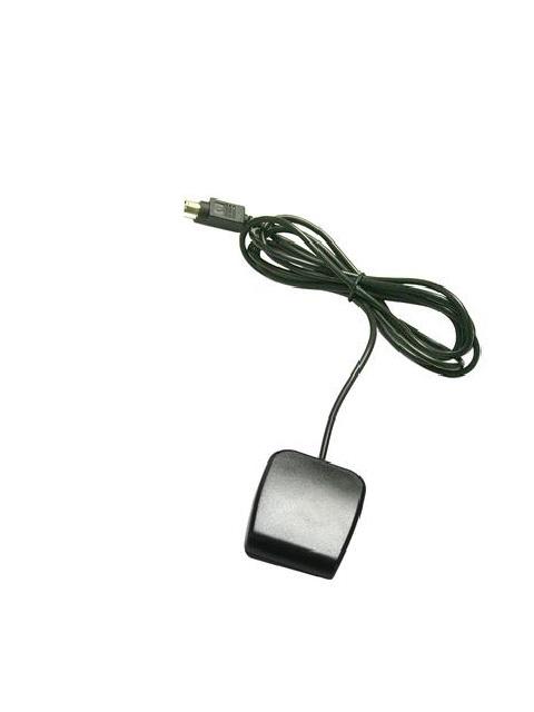 Sky Watcher GPSユニット 【SynScan Ver3.35以上対応】