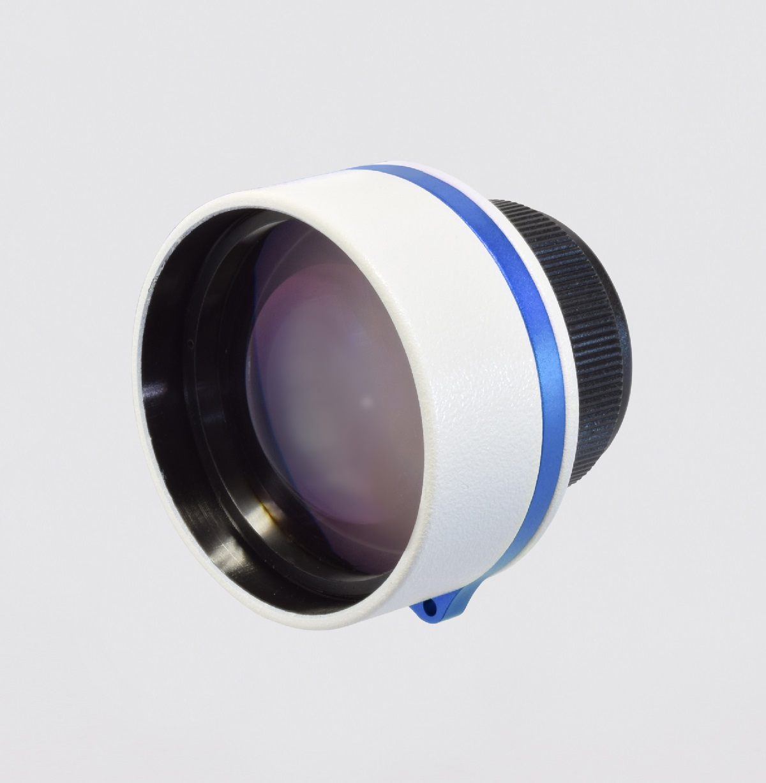 【大好評発売中!】SIGHTRON 星空観測単眼鏡 Stella Scan2x40MONO