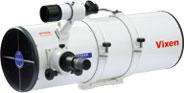 R200SS鏡筒