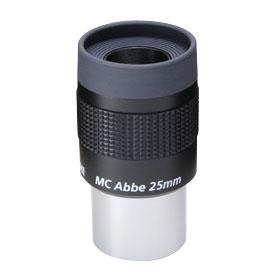 タカハシ Abbe 25mm(31.7)
