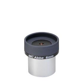 タカハシ Abbe 6mm(31.7)