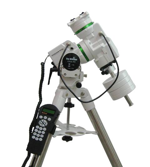 Sky Watcher スカイウォッチャー AZ-EQ5GT赤道儀