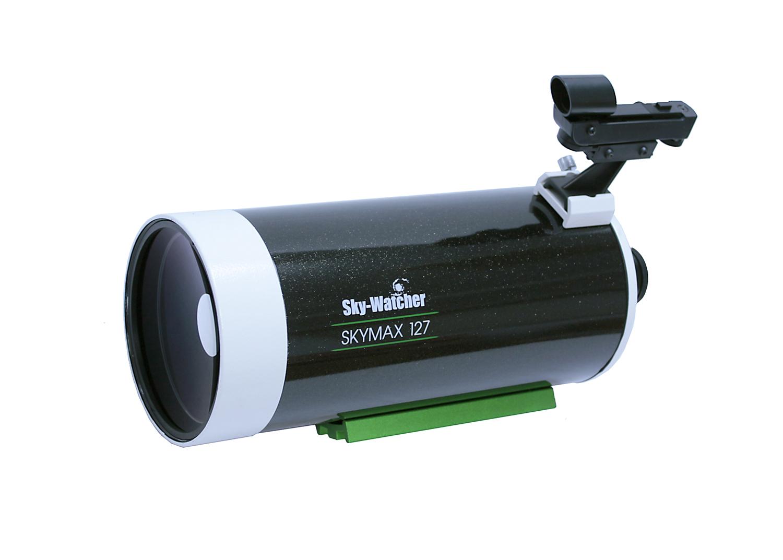 SkyWatcher MAK127SP マクストフカセグレン鏡筒