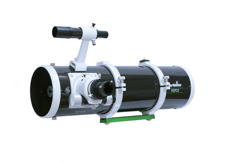 SkyWatcher BKP130 OTAW Dual Speed ニュートン鏡