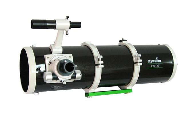 【ご予約承り中】Sky Watcher BKP150 OTAW Dual Speed