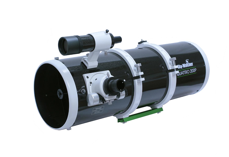 SkyWatcher BKP200/F800  OTA ニュートン鏡