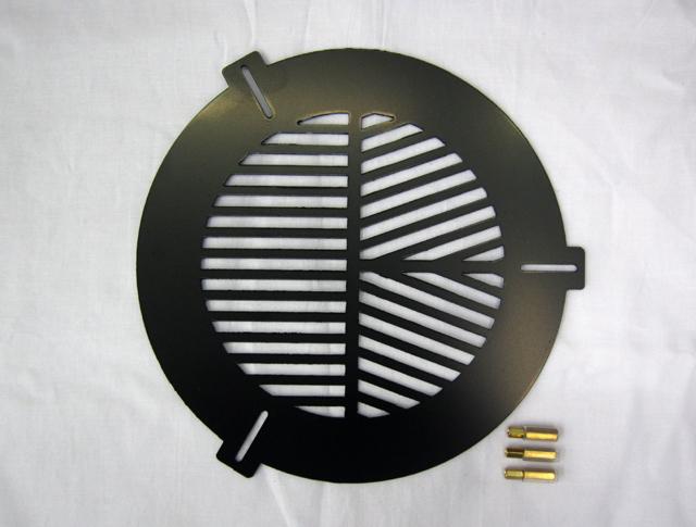 【NC0073】Northern Cross 樹脂製バーティノフマスク 105-150mm