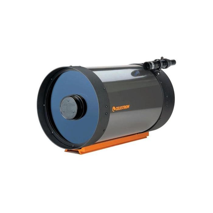 セレストロン C8鏡筒 C8SCT OTA CGE(幅広レール)