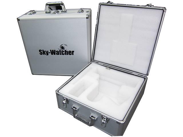 Sky Watcher EQ6PRO用アルミケース