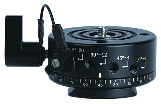 DDP-64SX(DDP-64S&AM-01)