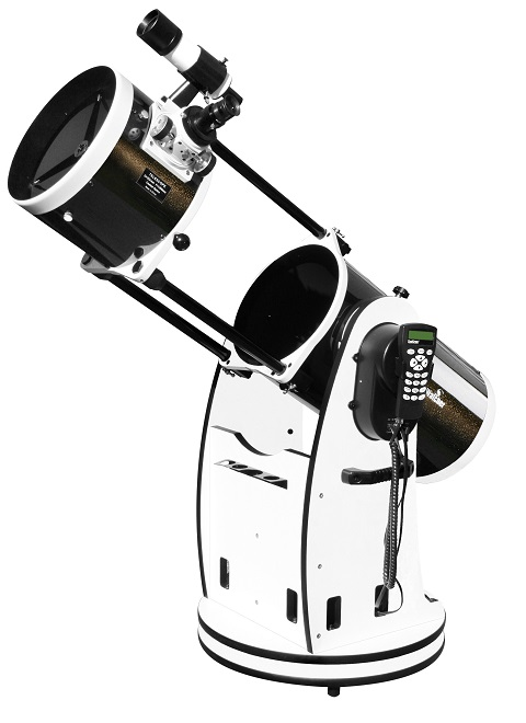 Sky Watcher DOB10(S)GOTOアップグレードキット ※ご予約品 受注後3ヶ月
