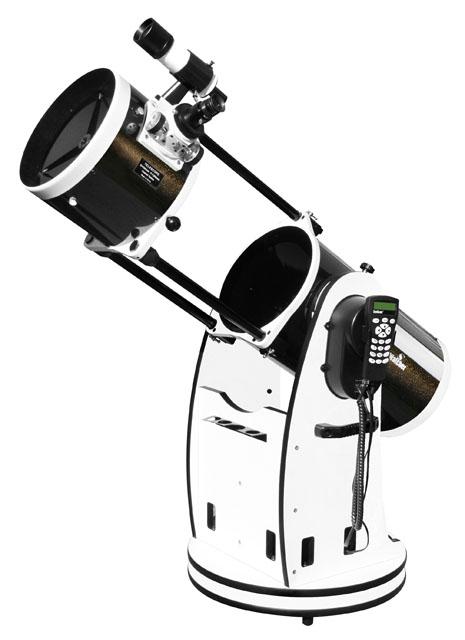Sky-Watcher DOB GOTO10