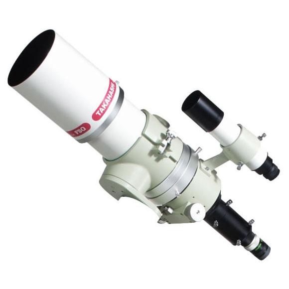 タカハシ FSQ-106ED 鏡筒