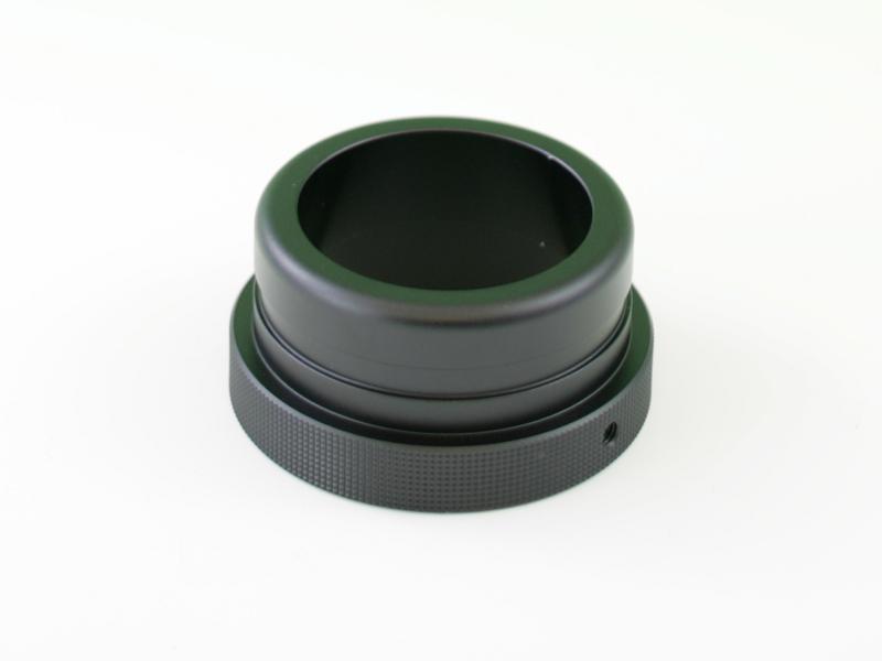 ビクセンGLH20/GLH30 接眼レンズ用Turbo AdapterG1