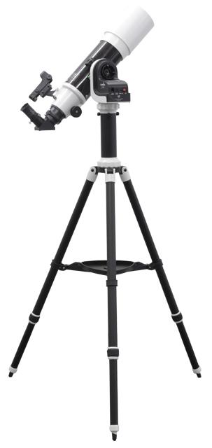Sky Watcher AZ-GTe 102SS