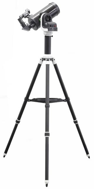 Sky Watcher AZ-GTe MC102D